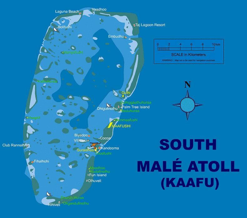 madrid airport map with South Male Atoll on Atocha  madrid metro further South male atoll likewise Alicante Map in addition Plano De Los Riesgos Del Aeropuerto De also Lineas De Metrovalencia.